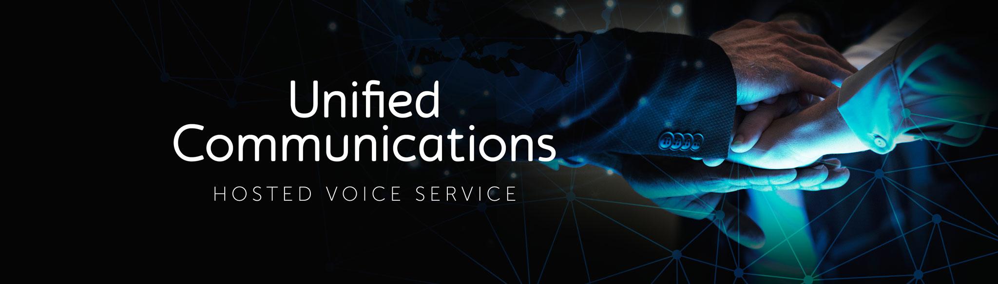Unified Communicatioins